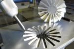 Фигурная резка любого металла и любых сверхпрочных толстых материалов